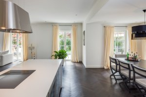luxery properties munich -Quartier Acht- real estate agent for exclusive properties in Munich / Gruenwald Immobilienmakler München/Grünwald exklusive Immobilien