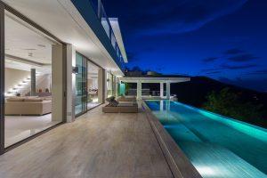 Immobilie verkaufen im Ausland Immobilienmakler